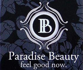 Paradise Beauty - Maitland Accommodation