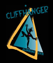 Cliffhanger Climbing Gym - Maitland Accommodation