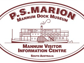 Mannum Dock Museum Of River History - Maitland Accommodation