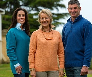 Casaveen Knitwear - Maitland Accommodation