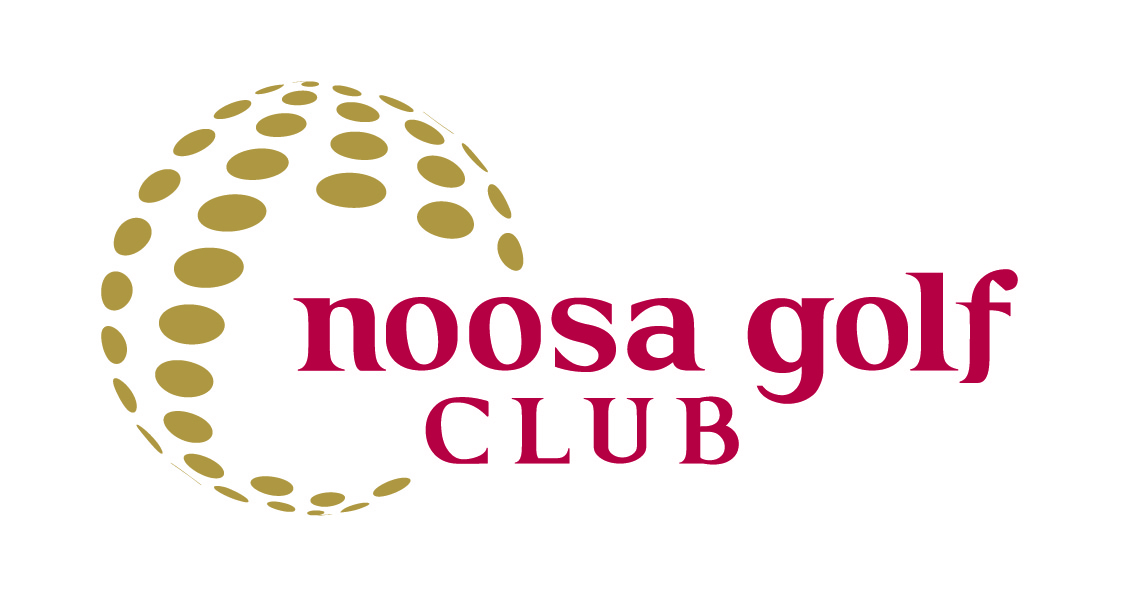 Noosa Golf Club - Maitland Accommodation