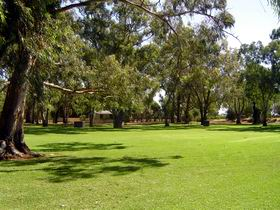 Virgara Wines - Maitland Accommodation