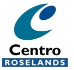 Centro Roselands - Maitland Accommodation