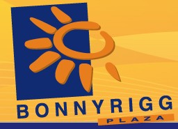 Bonnyrigg Plaza - Maitland Accommodation