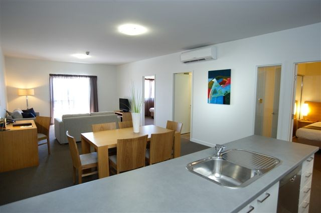 Quest Mackay - Maitland Accommodation