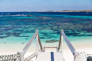 Rottnest Island All-Inclusive Grand Island Tour From Perth - Maitland Accommodation