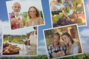 Private Swan Valley Food and Wine Day Trip from Perth or Fremantle - Maitland Accommodation