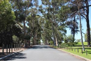 Claremont Heritage Tour from Perth - Maitland Accommodation