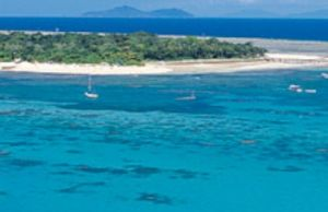 Cairns Seaplanes - Maitland Accommodation