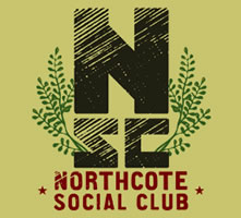 Northcote Social Club Hotel - Maitland Accommodation