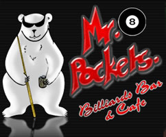 Mr Pockets - Maitland Accommodation