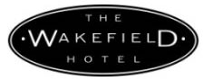 The Wakefield Hotel - Maitland Accommodation