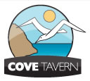 The Cove Tavern - Maitland Accommodation