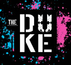 Duke of York Hotel - Maitland Accommodation