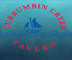Currumbin Creek Tavern - Maitland Accommodation