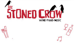 The Stoned Crow - Maitland Accommodation