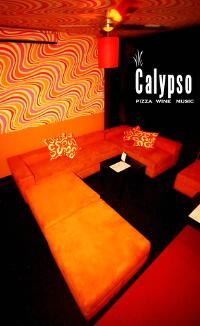 Calypso Bar and Lounge - Maitland Accommodation