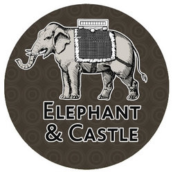 Elephant  Castle Hotel - Maitland Accommodation