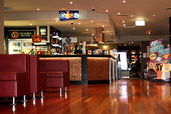 Leighoak Hotel - Maitland Accommodation