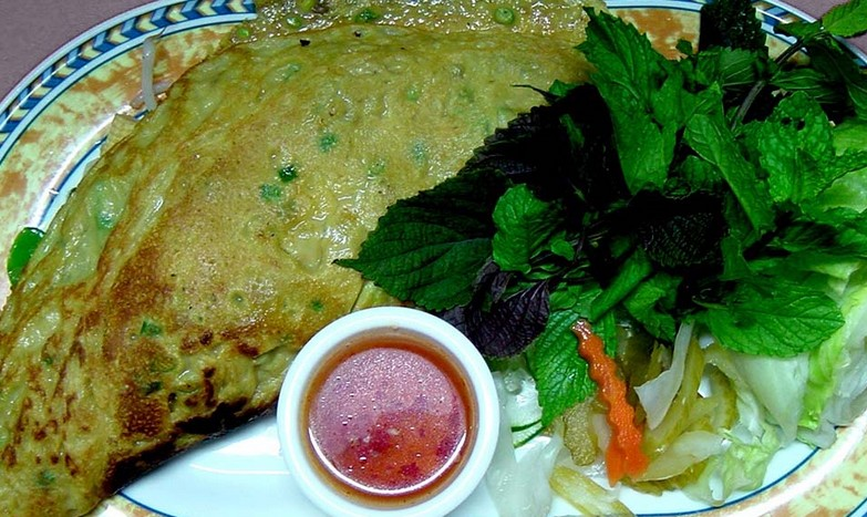 Saigon Palace Vietnamese Cuisine - Maitland Accommodation