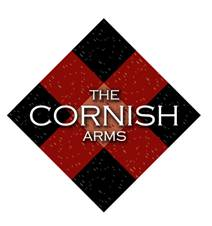 The Cornish Arms  - Maitland Accommodation