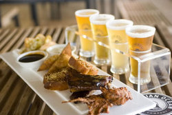 Indian Ocean Brewing Company - Maitland Accommodation