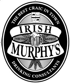 Irish Murphy's - Hobart - Maitland Accommodation