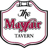 Mayfair Tavern  Bottleshop - Maitland Accommodation