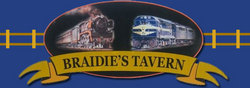 Braidie's Tavern - Maitland Accommodation