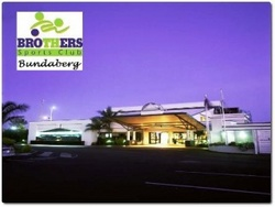 Brothers Sports Club - Maitland Accommodation