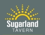 Sugarland Tavern - Maitland Accommodation