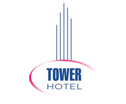 The Tower Hotel - Maitland Accommodation