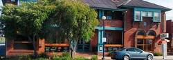 Great Ocean Hotel - Maitland Accommodation