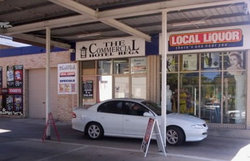 The Commercial Hotel Bega - Maitland Accommodation