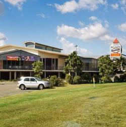 Beenleigh Tavern - Maitland Accommodation