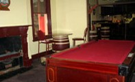 Castle Hotel - Maitland Accommodation