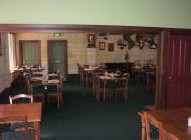 Dardanup Tavern - Maitland Accommodation