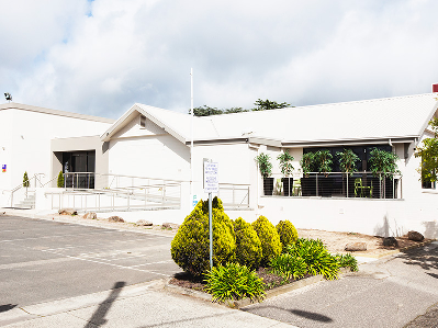 Ararat RSL - Maitland Accommodation