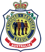 Beechworth RSL - Maitland Accommodation