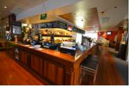 Rupanyup RSL - Maitland Accommodation