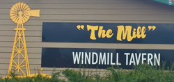 Windmill Tavern - Maitland Accommodation