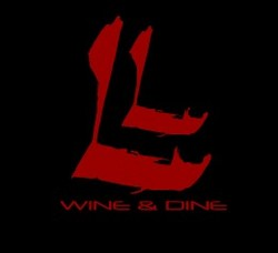 LL Wine and Dine - Maitland Accommodation