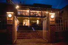Bridgetown Hotel - Maitland Accommodation