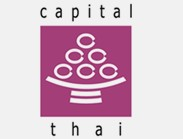 Capital Thai - Maitland Accommodation