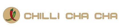 Chilli Cha Cha - Maitland Accommodation