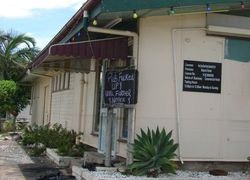 Bajool Hotel - Maitland Accommodation