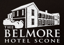 Belmore Hotel Scone - Maitland Accommodation