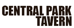 Central Park Tavern - Maitland Accommodation