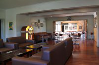 Commercial Hotel - Maitland Accommodation