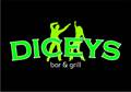 Dicey's Bar  Grill - Maitland Accommodation